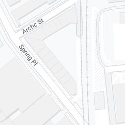 Image Result For Download App Google Maps