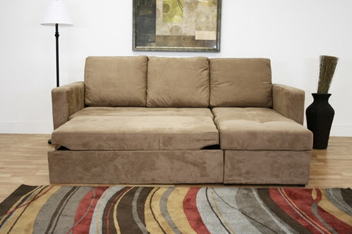 Interior Express - Modern Contemporary Furniture: Will Sectional ...