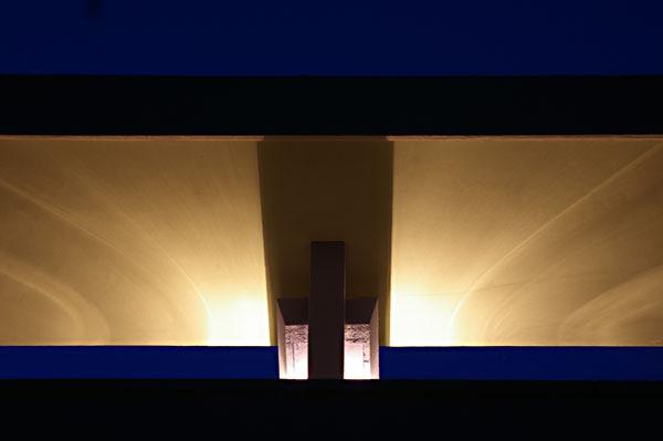 Le Corbusier Stuttgart Weissenhof Zinsstag
