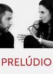 Prelúdio | filmes-netflix.blogspot.com