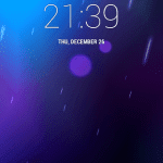 galaxy w android 4 4 2 1 150x150