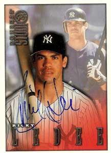 http://www.baseball-almanac.com/players/pics/ricky_ledee_autograph.jpg