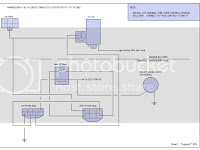 12+ 280Z Wiring Harness Diagram Pictures