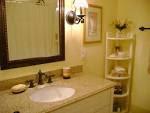 Bathroom Awesome Gorgeous Oak Storage In Amazing Vintage Victorian ...