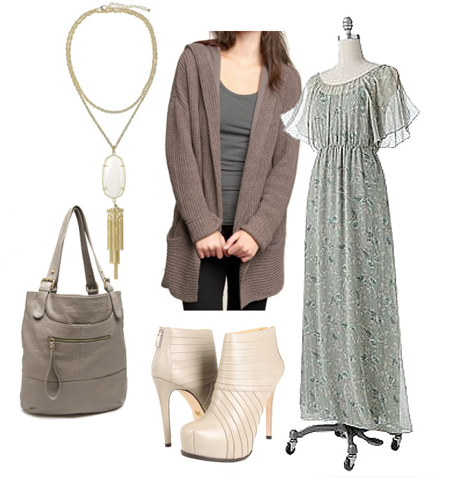 look-im-loving-mintmaxidress-with-soft-neutrals