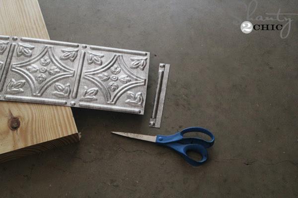 Cut-Off-End-of-Tile