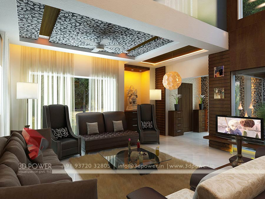 Drawing Room Interior Designs | Drawing Room Ideas India