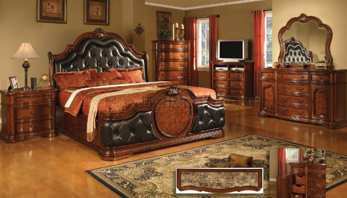 80 Antique Bedroom Sets For Sale Near Me Best HD