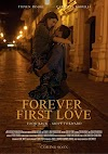 [Movies] Forever First Love (2020)