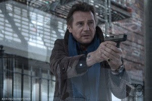 liam-neeson-a-walk-among-the-tombstones