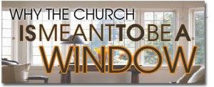 window-the_church