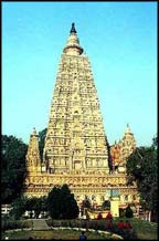 Mahabodhi Temple,Places to see in BodhGaya, Places to visit in BodhGaya, Tourist attractions in Bodh Gaya, Places Near Bodh Gaya, Events in Bodh Gaya, Festivals in Bodhgaya