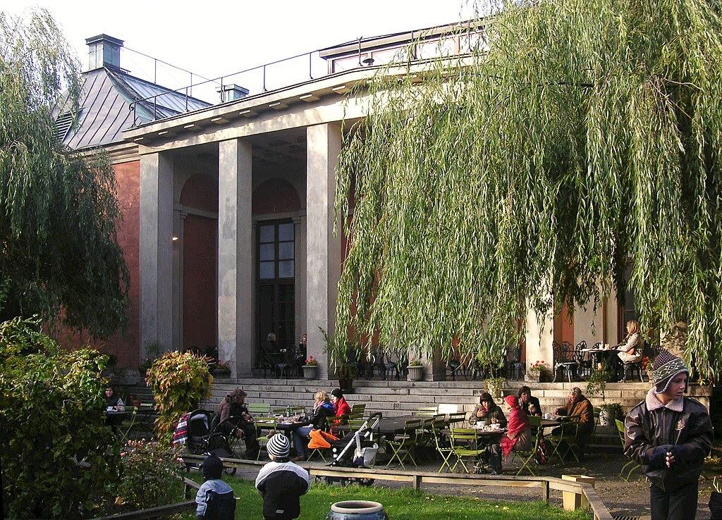 Liljevalchs konsthall 2007 2.jpg