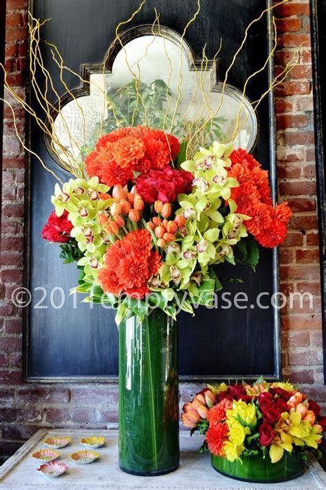 115 best Empty Vase Florist   Los Angeles images on