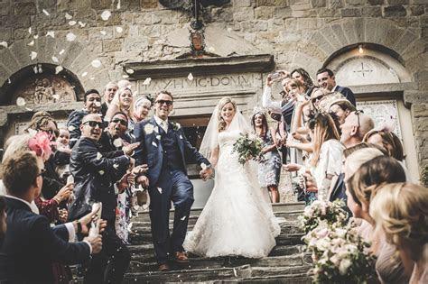 Luxury weddings italy, Weddings in Italy, best Italian