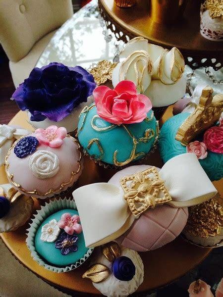 Plumeria Cake Studio   Mission Viejo, CA Wedding Cake