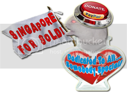 DonateSingaporeForSold