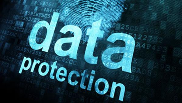 إن جميع البيانات التي يرغب المستخدم بالتخلص منها بشكل نهائي تبقى عُرضة للاسترجاع في أي وقت.