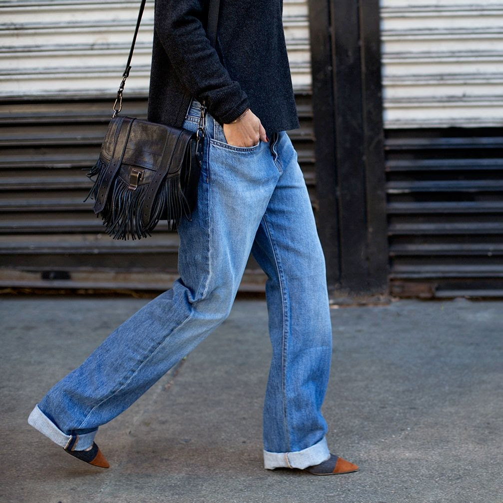 2 Le Fashion Blog 7 Cool Ways To Wear Baggy Jeans J Brand Johnny Denim Via Courtney Trop Always Judging photo 2-Le-Fashion-Blog-7-Cool-Ways-To-Wear-Baggy-Jeans-J-Brand-Johnny-Denim-Via-Courtney-Trop-Always-Judging.jpg