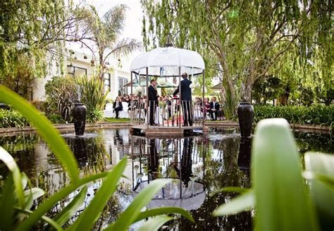 Zonnevanger in Paarl, Western Cape   VENUES   Pinterest