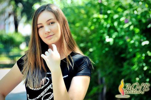 Jana-Mirkovic