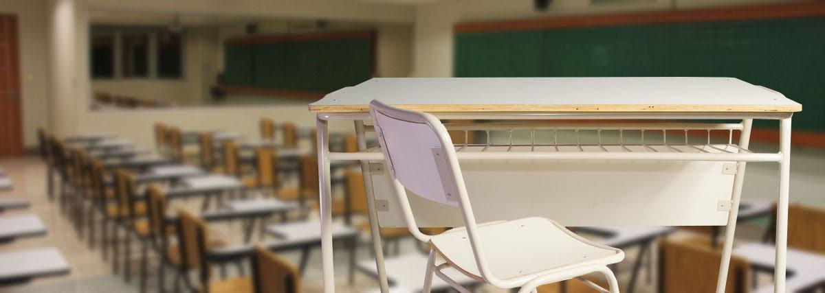 Resultado de imagen para muebles escolares