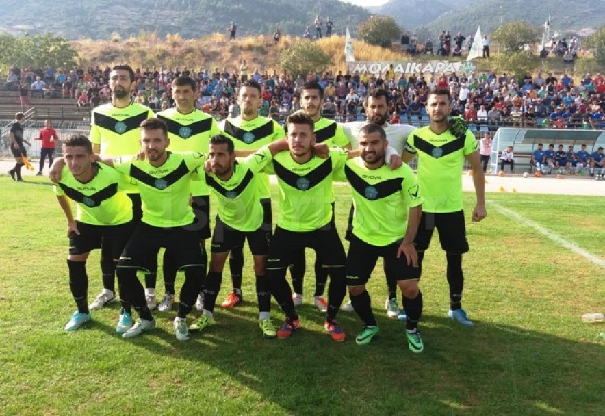 http://www.isports.gr/wp-content/uploads/2016/10/20161016_160501.jpg