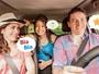 Aplicativo de viagens de carro BlaBlaCar lança operação no Brasil