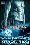 Vampire: Alpha Claim 1
