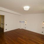 vanzare-vila-baneasa-residential-www-olimob-ro30