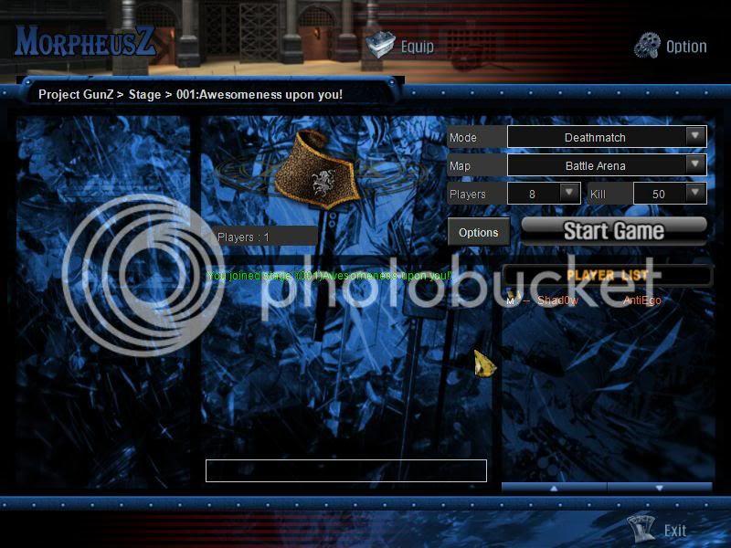 Wall Hack Roblox Cbro | Free 6000 Robux