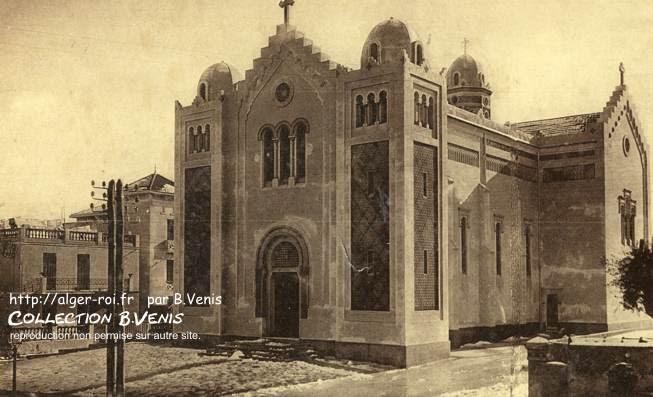 http://www.vitaminedz.com/photos/110/110287-l-eglise-saint-anne.jpg