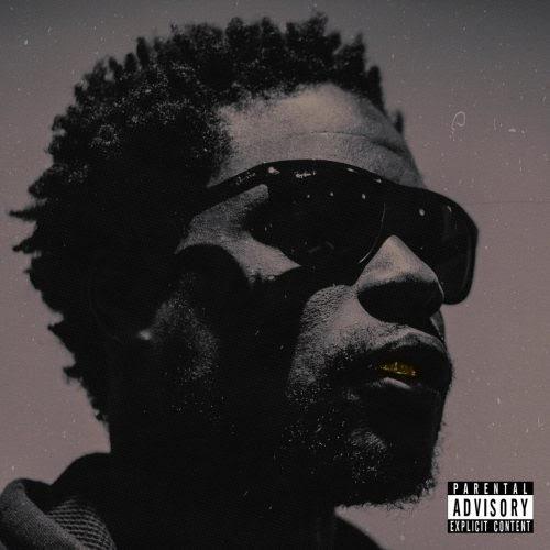"Family Gang Black – ""Ventilation"" (Album)"