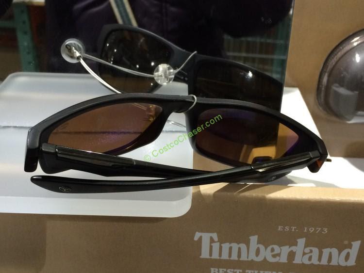 Glass Frames At Costco - Glasses Blog