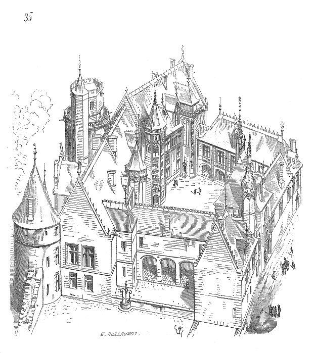 http://fr.academic.ru/pictures/frwiki/72/Hotel.Jacques.Coeur.Bourges.png