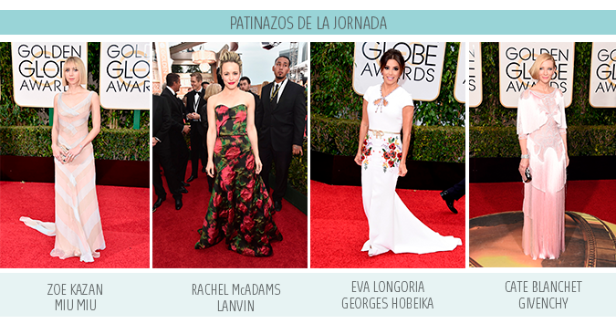 photo GoldenGlobes-Patinazos.png