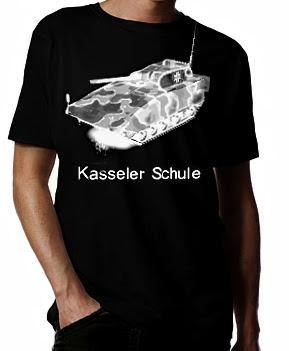 kasslerschule
