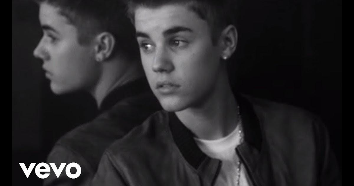 Justin Bieber - Fa La La | Justin Bieber Lyrics | justin bieber | Boyz II Men