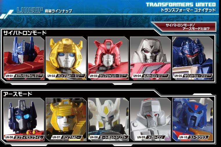 transformers 3 characters names | Matt Blog