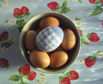 Eastereggs3