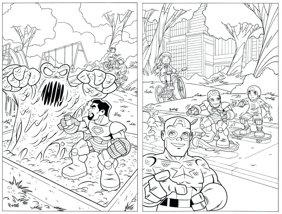Marvel Falcon Coloring Pages at GetColorings.com | Free ...