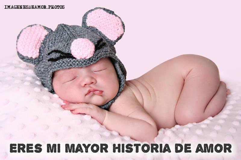 Imagenes De Bebes Bebes Bonitos Tiernos Y Graciosos