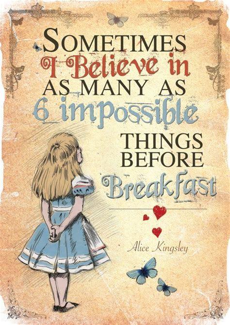 Alice in Wonderland A4 Printable Poster Art   Mad Hatter