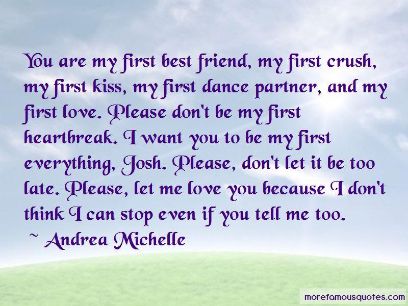 Best Friend Heartbreak Quotes Top 1 Quotes About Best Friend