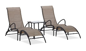 Get 10 Amazon Garden Table And Chairs Images