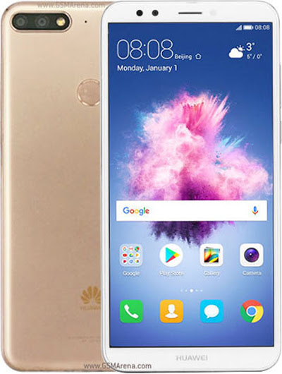 Huawei Enjoy 8 User Guide Manual Tips Tricks Download