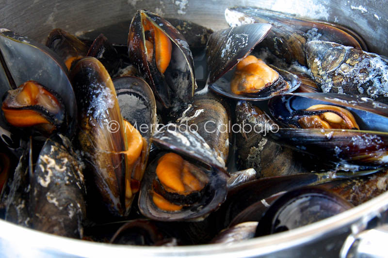 MEJILLONES EN ESCABECHE NATURAL-5