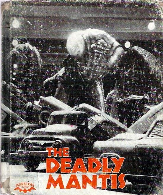 deadlymantis01