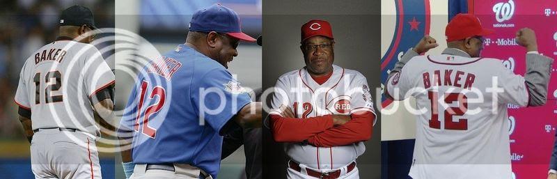 #12, manager Dusty Baker photo 12 - dustybaker - manager.jpg