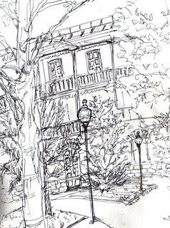 37th sketchcrawl oct 2012_6